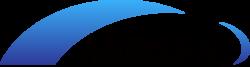 株式会社MIRISEAQ | 抗ウイルス・抗菌コーティング