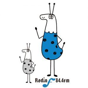 ラジオエフ
